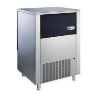 Льдогенератор ELECTROLUX RIMC143SW 730532