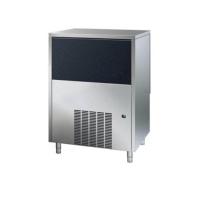 Льдогенератор ELECTROLUX RIMG094SA 730533