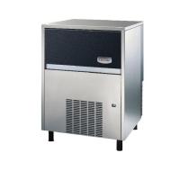 Льдогенератор ELECTROLUX RIMG150SW 730552