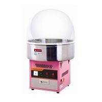 Аппарат для сахарной ваты VIATTO ET-MF01
