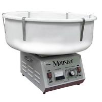 Аппарат для сахарной ваты ТТМ MONSTER