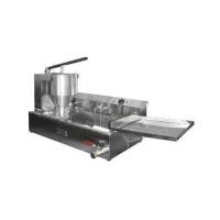 Аппарат для приготовления пончиков Sikom ПР-7М