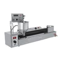 Аппарат для приготовления пончиков Sikom ПРФ-11/900D