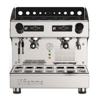 Кофемашина FIAMMA Caravel 2 Compact TC