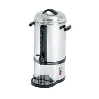 Кофеварка Bartscher PRO Plus 100T A190195