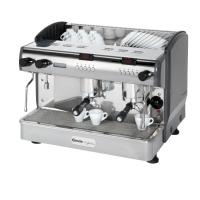 Кофеварка Bartscher Coffeeline G2 plus