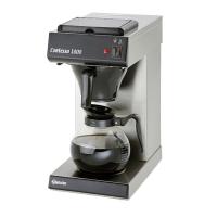 Кофеварка Bartscher Contessa 1000 A190.053