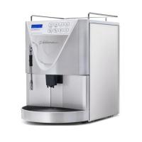 Кофемашина Nuova Simonelli Microbar II Coffee