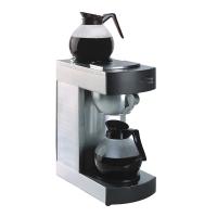 Автоматическая кофеварка Eksi CM-1