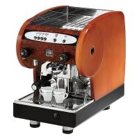 Кофеварка C.M.A. Lisa R SMSA/1