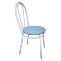 Детский стул Светлячок полумягкий