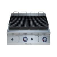 Гриль  ELECTROLUX E9GRGHGC0P 391065 газ