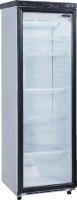 Шкаф среднетемпературный ТОН-530Т Ш-0,37
