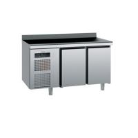Стол с охлаждаемым шкафом SAGI KUEAA
