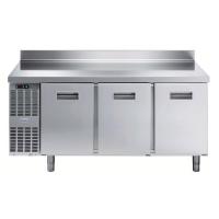 Стол охлаждаемый ELECTROLUX RCSN3M3U 726188