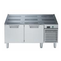Стол охлаждаемый ELECTROLUX E7BAPL0REX 371120