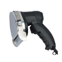 Нож электрический для шаурмы Kocateq BLEK04