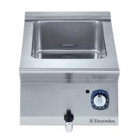 Мармит водяной 700 серии ELECTROLUX E7BMEDB000 371096
