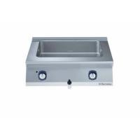 Мармит водяной 700 серии ELECTROLUX E7BMEHB000 371097