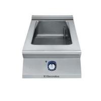 Мармит водяной 900 серии ELECTROLUX E9BMEDB000 391124