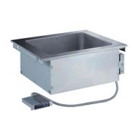 Мармит водяной ELECTROLUX DI2BM 340293