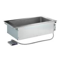 Мармит водяной ELECTROLUX DI3BM 340294