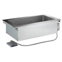 Мармит водяной ELECTROLUX DI4BM 340295