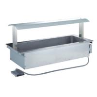 Мармит водяной ELECTROLUX DI4BMO 340300