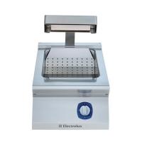 Мармит для чипсов ELECTROLUX E7CSPDC000 371086