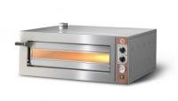 Печь для пиццы RF 430/1