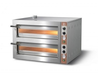 Печь для пиццы RF 430/2E