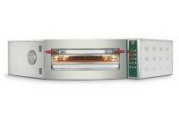 Печь для пиццы EV835/2D