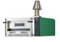 Печь для пиццы GS633/1D