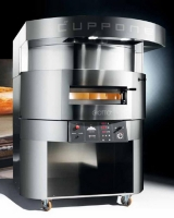 Печь для пиццы GT140/1D