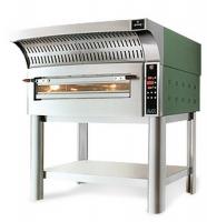 Печь для пиццы MX 635/1