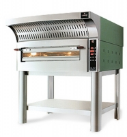 Печь для пиццы MX 635L/1