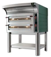 Печь для пиццы MX 935/2