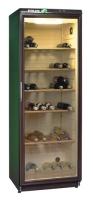Шкаф холодильный DW-135-Eco для вина