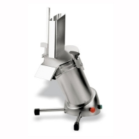Машина для нарезки сыра Celme серии Chef tr (стружка)