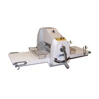 Тестораскаточная машина SFB500/710 ECO