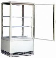 Витрина холодильная BSF170/70