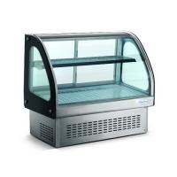 Витрина холодильная M530A