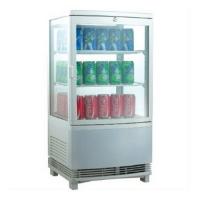 Витрина холодильная 58L (2R)