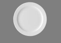 Тарелка для основного блюда