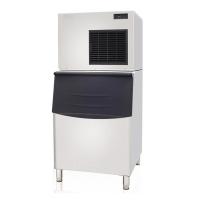 Лёдогенератор Turbo air TIM-300A