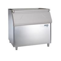 Бункер для льда SIMAG R 400