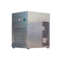 Льдогенератор LA MINERVA GIM 1150