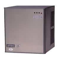 Льдогенератор кубикового льда Simag SV 145