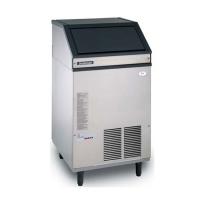 Льдогенератор Scotsman AF 103 AS