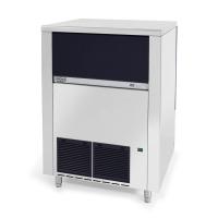 Льдогенератор серии CВ 840W